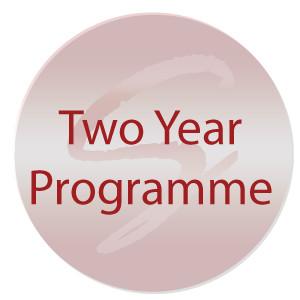 2-yr-programme