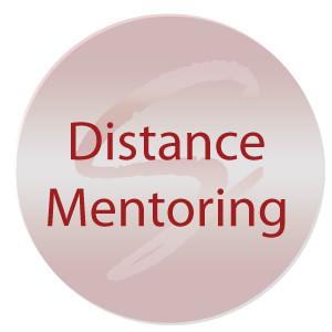 distance-mentoring