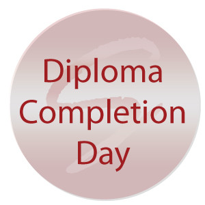 diploma-completion-day